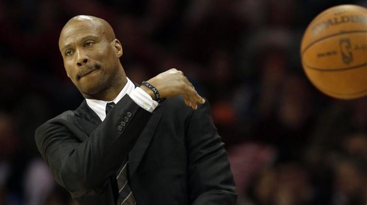 LA Lakers kiest voor kampioenenmaker