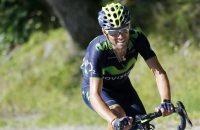 Valverde wil tweede plek terugpakken
