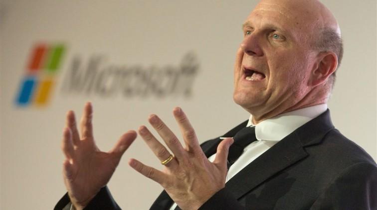 Verkoop NBA-club aan ex-topman Microsoft gaat door