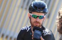Wiggins definitief niet in Tourploeg Sky