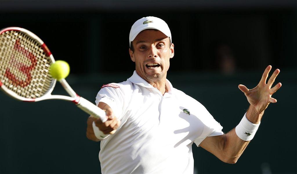 halbfinale stuttgart tennis