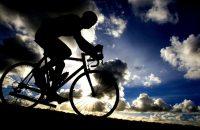 Kennaugh wint Ronde van Oostenrijk