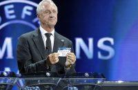 'Nederland moet alsnog voor Spelen 2028 gaan'