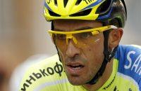 De Jongh: 'Contador heeft er zin in'