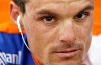 'Luis Leon Sanchez naar Astana'