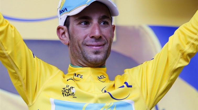 Nibali heeft vertrouwen in komende etappes
