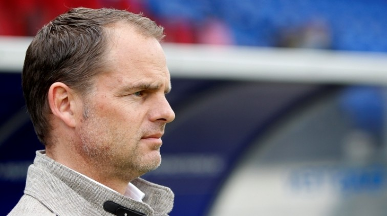 Ajax heeft Zivkovic en Duarte niet nodig tegen Vitesse