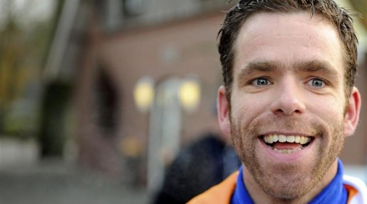 Bram Tankink dicht bij 2-jarig contract bij Lotto