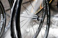 Cordon wint vijfde rit Route de France