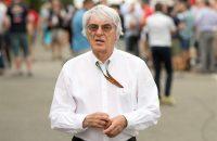 Ecclestone: 75 miljoen euro voor einde proces