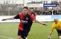 Geslaagde seizoensouverture van De Treffers
