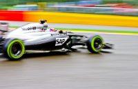 McLaren voedt onzekerheid toekomst Button