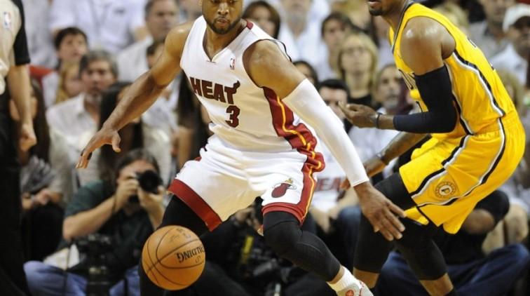 NBA: nieuwe discussie over afstaan spelers