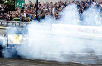 Veel publiek verwacht bij 10e VKV City Racing