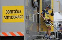 Alle dopingcontroles in Tour de France negatief