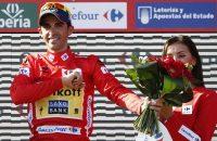 Contador: 'Als ik een kans zie, zal ik aanvallen'