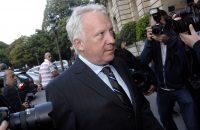 FIA verbiedt advies via boordradio