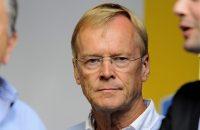 'Formule 1 in Rusland moet geannuleerd worden'