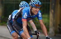 Hesjedal bekroont vlucht met zege in Vuelta