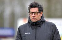 IJsselmeervogels zet trainer al aan de kant: 'Puur paniekvoetbal'