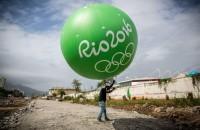 Kaartjes Olympisch Spelen in Rio varïeren van 15 tot 1500 euro
