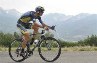 Kreuziger vrijgesproken van dopinggebruik
