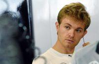Wolff waarschuwt Hamilton en Rosberg