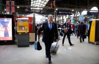 Burgemeester Utrecht: 'We kijken uit naar de Tourstart'