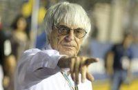 Caterham en Marussia missen GP in VS