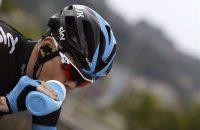 Froome: 'Tour 2015 ligt mij niet, misschien sla ik over'