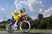 Geen grote tijdrit met Alpe d'Huez als Tourfinale