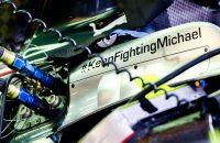 'Herstel Schumacher duurt 1 tot 3 jaar'