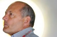 McLaren: 'Nog geen coureurs vastgelegd'