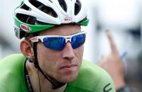 Mollema verwacht spectaculaire Tour