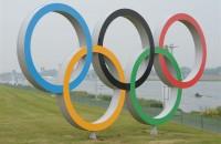 Noorwegen trekt kandidatuur Spelen 2022 in
