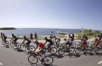 Ronde van Spanje begint aan de Costa del Sol
