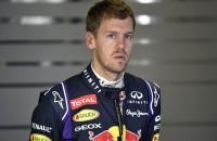 Teambaas Red Bull: Vettel naar Ferrari