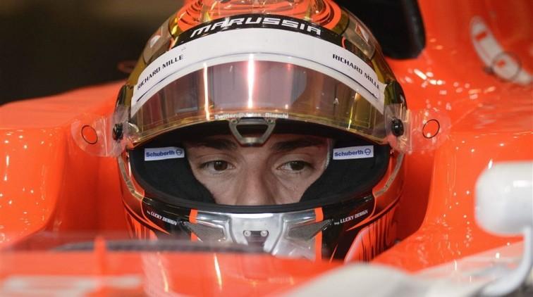 Toestand Bianchi 'ernstig maar stabiel'