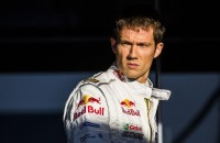 Tweede wereldtitel rallyrijder Ogier