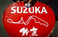Tyfoon bedreigt Formule 1-race Japan