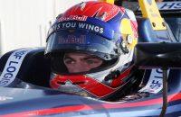 Verstappen keert op 'interessant circuit' weer terug in Formule 1
