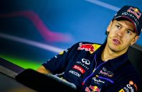 Vettel wil kwalificatierace Austin overslaan
