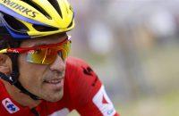 Contador: geen Vuelta in 2015
