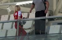'Dom blondje' Ferrari doet poging tot spionage bij Mercedes