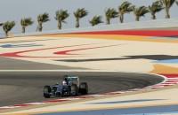 'Dubbele punten in Formule 1 weer afgeschaft'