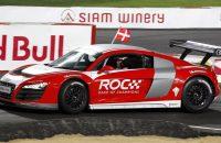 Le Mans-legende Kristensen stopt ermee