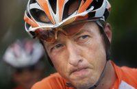 Oeuvreprijs voor mountainbiker Brentjens