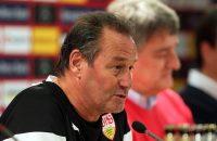 Stevens begint bij Stuttgart met streekderby
