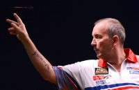 Taylor wint zesde Grand Slam of Darts