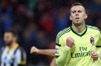 Van Ginkel wint met Milan van Udinese